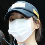 "YGヤン・ヒョンソク代表の性接待疑惑を取材の記者語る… ""ミルク姫""ファン・ハナが同席した理由とは?"
