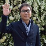SMに怪しい内部取り引き疑惑浮上…イ・スマン、年間100億ウォン以上を不当に受け取る?