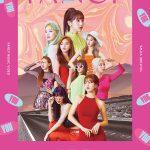 "「TWICE」の「FANCY」MV、再生回数1億回を突破=デビュー後11連続1億回""大記録"""