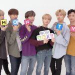 【MUSIC ON! TV(エムオン!)】 人気K-POPレギュラー番組「韓ON! BOX!!」 6月から新たにONEUSをMCに抜擢! ~2019年大注目の韓国新人ボーイズグループ ONEUSと共にお届けします!~(動画あり)