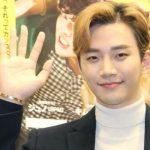 「コラム」2PMのジュノが兵役入り!芸能人が社会服務要員になると何が起こる?