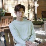 ジニョン(GOT7)、最近親しくなった2PMのあのメンバーについて語る