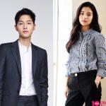 ソン・ジュンギ&キム・テリ主演映画「勝利号」、中国の投資会社50億投資で7月撮影スタート