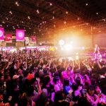 『KCON 2019 JAPAN』大盛況のうちに閉幕!過去最大規模の来場者数を記録!