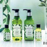 【情報】QVCジャパン】韓国自然派コスメブランド「BEYOND」海外調香師とのコラボレーションによるボディソープ&ミルクバーベナセット5月22日(水)発売開始!