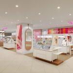 【情報】ETUDE HOUSE(エチュードハウス)6月21日(金)に『静岡パルコ店』リニューアルオープン!