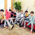 BTS オリジナル特番&ビルボード・ミュージック・アワード2019日テレプラスで7月28日(日)一挙放送!