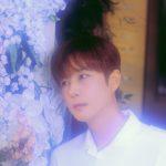 <トレンドブログ>「SHINHWA」シン・ヘソン、16年ぶりに「音楽オデッセイ」のラジオDJに抜てき!