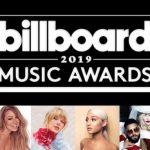 防弾少年団(BTS)、アメリカ歌手ホールジーと史上初となるパフォーマンスを披露!「ビルボード・ミュージック・アワード2019」Huluで独占配信決定!