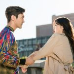 「ピョン・ヒョクの恋」本日、5月10日(金)よりDVD発売&レンタル開始!SUPER JUNIORシウォンの撮影の合間に見せる笑顔に 胸キュン必至!メイキングをちょい見せ!