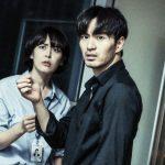 OCNドラマ歴代最高視聴率、記録更新!イ・ジヌク×イ・ハナ主演「ボイス2 ~112の奇跡~」8月DVDリリース決定