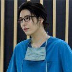 """ノ・ミヌ、軍除隊後「ジャスティス-検法男女- 2」で復帰…""""大きな期待と緊張"""""""