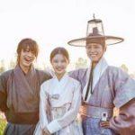 イ・ヨン(孝明世子)が主役のドラマは史実とどう違う?/「雲が描いた月明り」総集編15