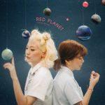 <トレンドブログ>「赤頬思春期」、日本デビューも好発進!iTunesのK-POPチャートで1位に輝く!