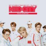 <トレンドブログ>「NCT127」、ワールドツアーの軌跡を写真展で!