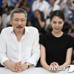 映画監督ホン・サンス、離婚訴訟が2年7か月でついに結論へ…14日宣告