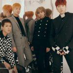 日本を含む世界20ヶ国でiTunesトップアルバム1位席巻中のWINNER、JAPAN NEW ALBUM 「WE」7/31発売決定!!