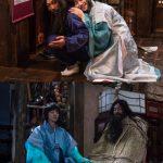 2PMジュノ主演映画「妓房の郎子」の愉快なスチールカット公開…新鮮な笑いを予告