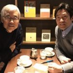 「コラム」対談!韓国語の効果的な学び方(中編)