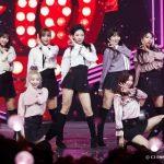 <uP!!!ライブパス>でTWICE映像、KCON映像一挙配信!KCON 2019 JAPAN出演アーティストのサイン入りCDプレゼントも!6月20日(木)より