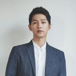 """""""離婚""""ソン・ジュンギ、映画「勝利号」撮影は予定通り7月から 「変動なし」"""