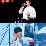 """<トレンドブログ>「B1A4」サンドゥル、大阪・東京で初の単独コンサートを開催!その""""響き""""は韓国へ!"""