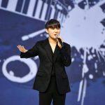 歌手キム・ジュンス、「2019 ASEAN Week」開幕式でソン・ジュンギ出演ドラマのOSTなどを熱唱