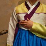 珠玉の許蘭雪軒(ホナンソルホン)/朝鮮王朝美女列伝8
