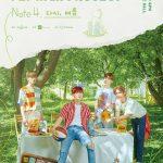 """<トレンドブログ>「N.Flying」、年間プロジェクト「FLY HIGH PROJECT」でソウル単独コンサート開催!""""再び、夏"""""""