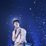 パク・ボゴムがさいたまスーパーアリーナで開催した  『2019 PARK BO GUM ASIA TOUR IN JAPAN』 8月12日(月・祝) 衛星劇場にてテレビ初放送決定!