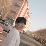 """「インタビュー」B1A4サンドゥル、""""気楽に長く聴くことができる歌を歌いたい"""""""