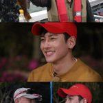 「都市漁師」チ・チャンウク、顔の天才が釣りの天才に…タコ釣りに挑戦