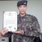 「コラム」2PMのJun.K が選ばれた特級戦士とは何か