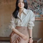 女優イ・チョンア、SBS新ドラマ「VIP」出演を確定=VIP顧客専門チームのキャリアウーマン役