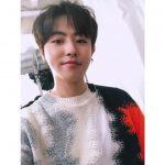 <トレンドブログ>「Block B」ユグォン「とても足りないけれど…常に申し訳なくてありがとう」