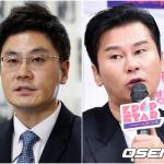 YGのためにYGを去るヤン・ヒョンソク&ヤン・ミンソク..23年の芸能界人生を下ろす