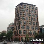 パク・ユチョンさん所有のソウル江南高級住宅が競売に