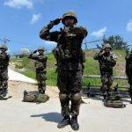 「コラム」韓流ファンのための兵役解説講座2「兵役期間」