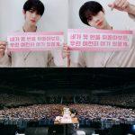 <トレンドブログ>元「WANNA-ONE」ペ・ジニョン、初の単独アジアファンミーティングは大盛況!