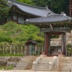 嘆きの顕徳(ヒョンドク)王后/朝鮮王朝美女列伝9