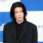 俳優ノ・ミヌ、4年ぶりのドラマ「検法男女2」で寂しく感じたこととは?