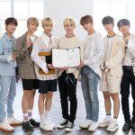 """""""次世代K-POP代表グループ""""「Stray Kids」、海外文化広報院の広報大使に選定"""