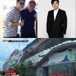 ヤン・ヒョンソク元代表、「BIGBANG」入隊でYGの収益に悩んでいた