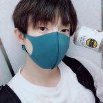 <トレンドブログ>連載【テジュのオヌルハル(今日1日)】vol.80