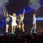 「イベントレポ」BLACKPINK、中華圏も魅了…マカオ公演で韓国語の大合唱