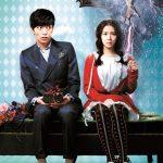 <KBS World>KBS World初放送!韓国映画「恋は命がけ」ソン・イェジン×イ・ミンギ共演の大ヒット ラブコメディ!