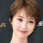V.I(元BIGBANG)関連のうわさで苦しんだ女優コ・ジュンヒ、新事務所と契約し活動復帰か