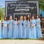 <トレンドブログ>TWICEハワイの結婚式にサプライズで登場、ファンをお祝い!
