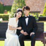 キム・ミョンス(INFINITEエル)主演ドラマ「ただ、一つだけの愛」、水木ドラマの話題性と視聴率共に1位
