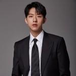 「CNBLUE」イ・ジョンシン、「2019 INSP Awards」ファイナリストに選定
